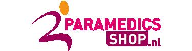 Paramedicswebshop